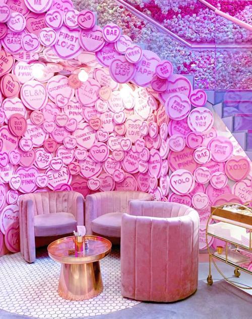 Image 1 from EL&N Cafe Knightsbridge's image gallery'