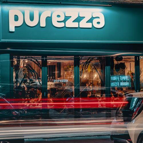 Image 4 from Purezza Camden's image gallery'