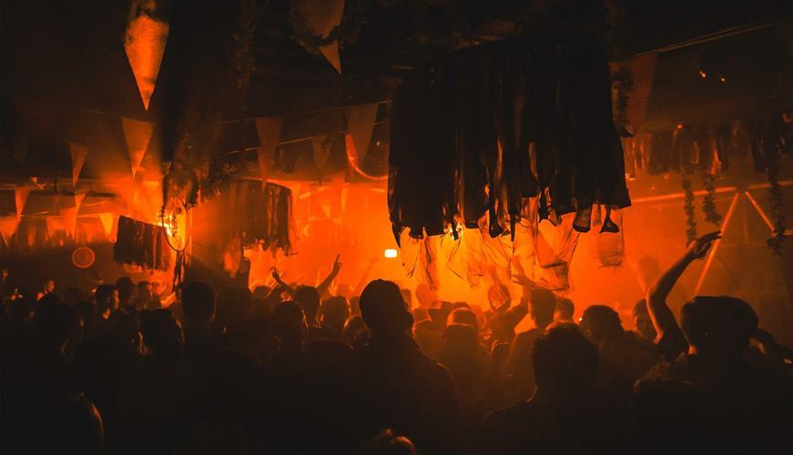 Image 1 from Orange Yard Soho 's image gallery'
