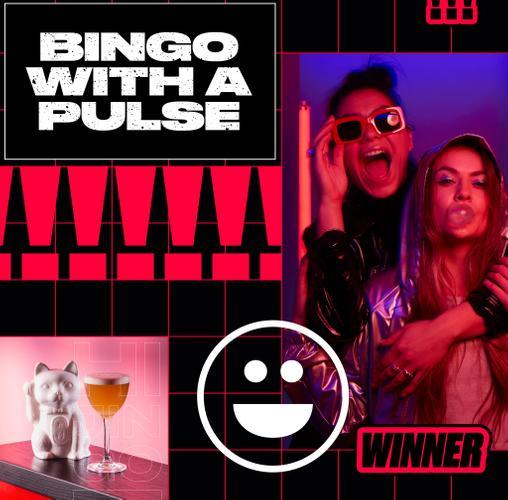 Image 4 from Hijingo Bingo Club's image gallery'