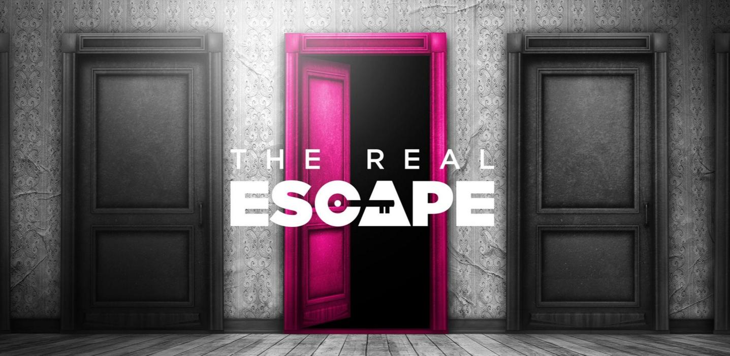 Lockin Escape Game