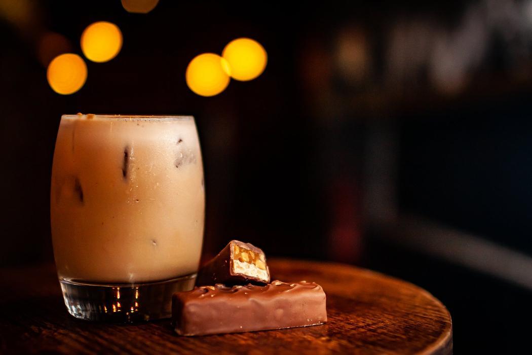 Batch Bar   Cocktail Bar   Whisky Bar   Gin Bar   Cocktails