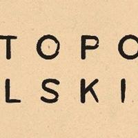 Topolski Studio's logo