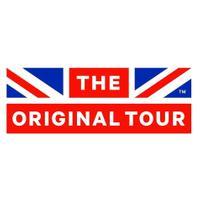 The London Bar Bus's logo