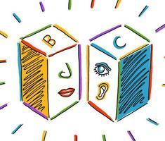 Brilliant Corners's logo