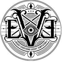 Eve Bar's logo