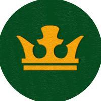 Prince of Peckham 's logo