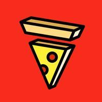 Voodoo Ray's - Peckham's logo