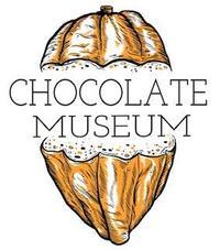 The Chocolate Museum's logo