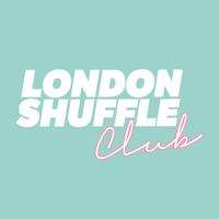 London Shuffle Club's logo