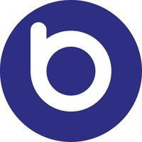 Bob Bob Cité's logo