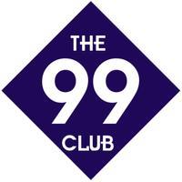 99 Club Leicester Square's logo