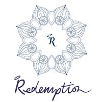 Redemption Bar Covent Garden's logo