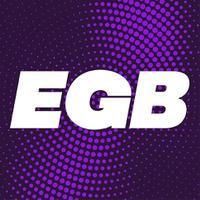 Electric Gamebox - Southbank's logo