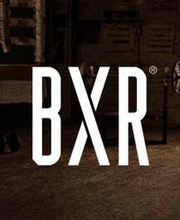 BXR's logo