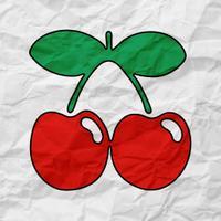 Pacha's logo