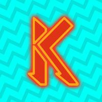 Komedia's logo