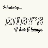 Ruby's's logo