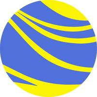 Brighton Watersports's logo
