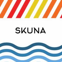 Skuna Hot Tub & BBQ Boats's logo