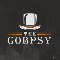 The Gobpsy's logo