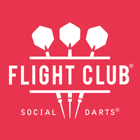 Flight Club Victoria's logo