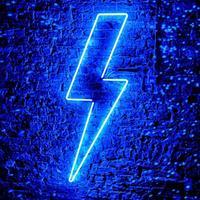 ELECTRIK WAREHOUSE's logo