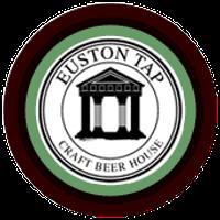 The Euston Tap's logo