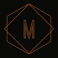 Manahatta's logo