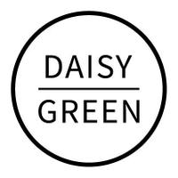 Darcie & May Green's logo