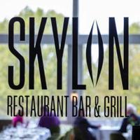 Skylon's logo