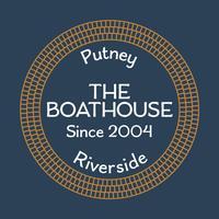 The Boathouse's logo
