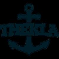 Thekla's logo
