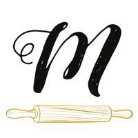 La Mia Mamma King's Road's logo