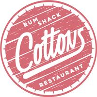 Cottons Shoreditch's logo