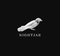Nightjar's logo