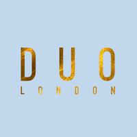 Duo London - Bar - Restaurant - Club's logo