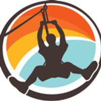The Brighton Zip's logo