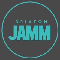 Brixton Jamm's logo
