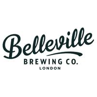 The Belleville Brewing Co.'s logo