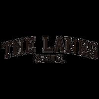 The Lanes's logo