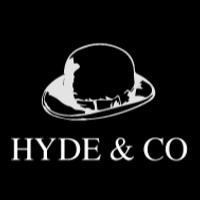 Hyde & Co's logo