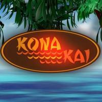Kona Kai's logo