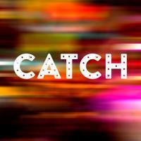 Catch's logo
