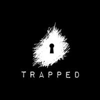 Trapped Escape Rooms's logo