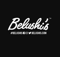 Belushi's London Bridge's logo