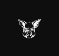The Blind Pig at Social Eating House's logo
