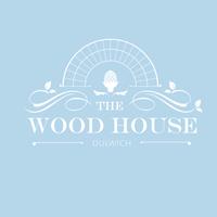 The Wood House's logo