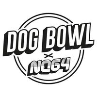 Dog Bowl's logo