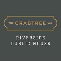 The Crabtree's logo